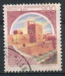 Stamps Italy -  ITALIA_SCOTT 1422.04 $0.25