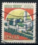 Stamps : Europe : Italy :  ITALIA_SCOTT 1658.02 $0.3