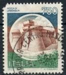 Sellos del Mundo : Europa : Italia : ITALIA_SCOTT 1659.02 $0.3