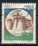 Sellos del Mundo : Europa : Italia : ITALIA_SCOTT 1659.03 $0.3