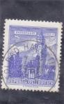 Stamps : Europe : Austria :  Munzturn