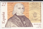Stamps  -  -  (40)