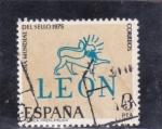 Sellos de Europa - España -  Día del sello (40)