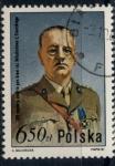 Sellos del Mundo : Europa : Polonia : POLONIA_SCOTT 2442 $0.25