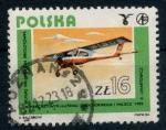 Sellos del Mundo : Europa : Polonia : POLONIA_SCOTT 2647 $0.25