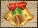 sellos de Europa - España -  Scott#xxxx intercambio 0,45 usd, A . 2016
