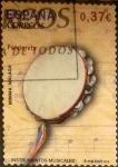 sellos de Europa - España -  Scott#3898b intercambio 0,50 usd , 0,37 €. 2013