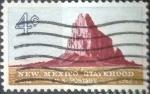 Stamps America - United States -  Scott#1191 , intercambio 0,20 usd , 4 cents. , 1962
