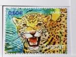 Stamps France -  Francia 13