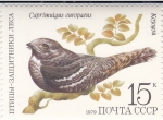 Stamps : Europe : Russia :  AVE