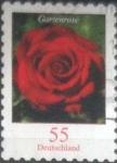 Stamps Europe - Germany -  Scott#xxxx , intercambio 0,60 usd. , 55 cents. , 2013