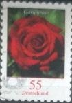 Sellos de Europa - Alemania -  Scott#xxxx , intercambio 0,60 usd. , 55 cents. , 2013