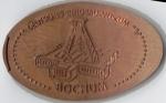 monedas del Mundo : Europa : Alemania :  Bochum