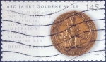 Stamps Europe - Germany -  Scott#2369 , intercambio 1,75 usd. , 145 cents. , 2006
