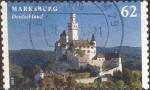 Sellos de Europa - Alemania -  Scott#xxxx , intercambio 0,80 usd. , 62 cents. , 2015