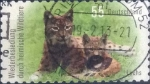 de Europa - Alemania -  Scott#2660 , intercambio 0,80 usd. , 55 cents. , 2012