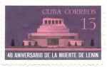 Sellos del Mundo : America : Cuba :  aniversarios