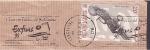 Stamps : Europe : Spain :  Artesania española- Hierro