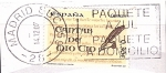 Stamps : Europe : Spain :  Efemerides Cantar del Mio Cid