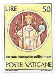 Stamps  -  -  Manuel Briones nuevos