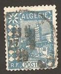 Sellos del Mundo : Africa : Argelia : 42
