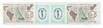 Stamps : Europe : Spain :  2437 - Espamer 77