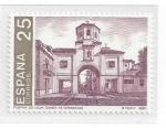 Sellos del Mundo : Europa : España : 3109 - Exposición Mundial Filatelia Granada'92