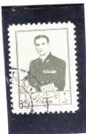 Stamps : Asia : Iran :  SHA DE PERSIA