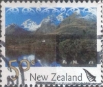 Stamps : Oceania : New_Zealand :  Scott#1861 , intercambio 0,55 usd. 50 cents. 2003