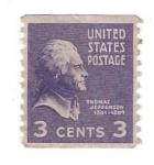 Stamps  -  -  USA Nuevos - Exposición