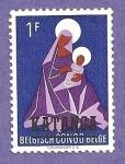 de Africa - República Democrática del Congo -  2