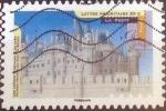 Sellos de Europa - Francia -  Scott#xxxxk , intercambio 0,50 usd. L.Verte 20 gr. 2013
