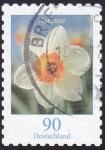 Sellos de Europa - Alemania -  Narcissus