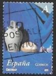 Sellos de Europa - España -  CERÁMICA