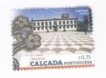 Stamps of the world : Portugal :  Madeira