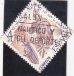 de Europa - España -  VII CENTENARIO DE LA MUERTE DEL REY JAIME I(41)