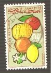 de Africa - Marruecos -  136