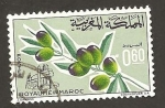 de Africa - Marruecos -  137