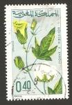 de Africa - Marruecos -  165