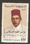 de Africa - Marruecos -  185