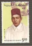 de Africa - Marruecos -  188