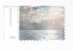 de Europa - Alemania -  Paisaje marino de Gerhard Bichter