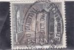 Stamps : Europe : Spain :  SAN MARCOS-León  (41)