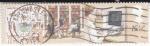 Stamps United Kingdom -  LITERATURA INFORMATIZADA