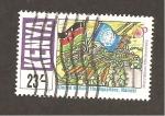 Sellos del Mundo : Africa : Kenya : 651
