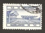 Sellos del Mundo : Asia : Bangladesh : 241