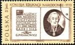 de Europa - Polonia -  GRZEGORZ  PIRAMOWICZ
