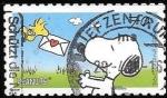 Sellos de Europa - Alemania -  Alemania