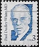 Stamps : America : United_States :  Intercambio
