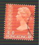 Stamps : Asia : Hong_Kong :  275